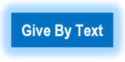 Give By Text2