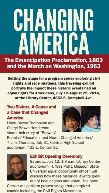 Learn more by visiting http://thelibrary.org/programs/changingamerica.cfm