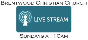 BCC LiveStream2