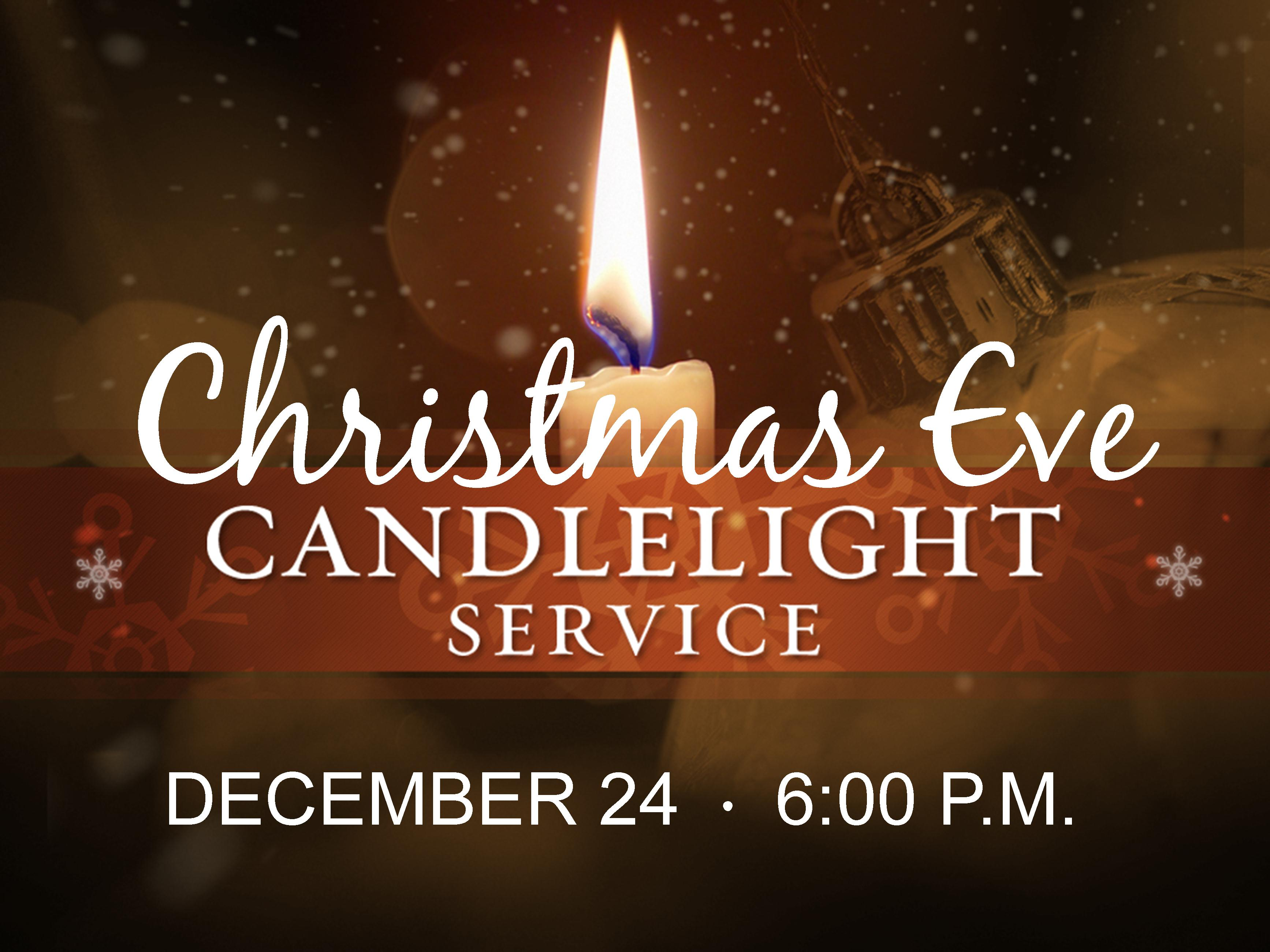 2021 Duncanville Christmas Eve Service Christmas Eve Candlelight Service 6pm The Brentwood Christian Church Blog