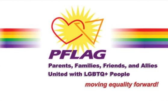 pflag-monthly-meeting-columbia-sc-chapter-e1550750497573